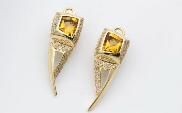 Ktorými novými dámskymi šperkami si môžete doplniť svoju šperkovnicu?